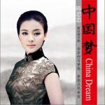 中国梦详情