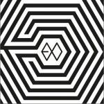 The 2nd Mini Album '上瘾 (Overdose)'详情