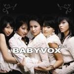 1집 - Babyvox Re.V详情