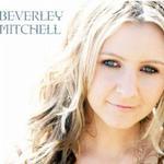 Beverley Mitchell详情