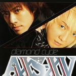 Diamond Cycle详情