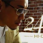 24-twenty four详情