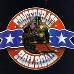 Confederate Railroad详情
