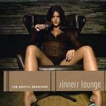 Sinners Lounge The Erotic Sessions详情