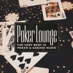 Poker Lounge详情