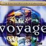 Voyage 环球音乐旅行详情