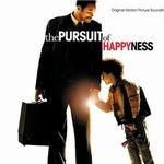 The Pursuit of Happyness 当幸福来敲门详情