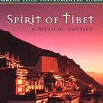 Spirit Of Tibet详情