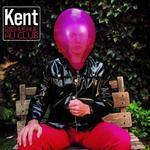 Kent Bienvenue au Club详情