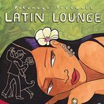 latin lounge详情