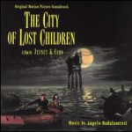 The City of Lost Children详情