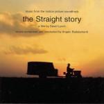 The Straight Story详情