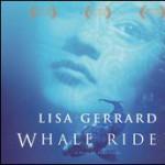 Whale Rider详情