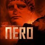 Nero详情