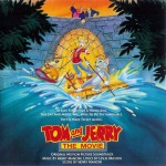 Tom and Jerry: The Movie详情