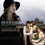 Brideshead Revisited详情
