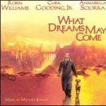 What Dreams May Come详情