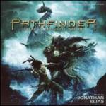 Pathfinder: Legend of the Ghost Warrior [Original Motion Picture Soundtrack]详情