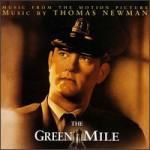 The Green Mile (Music From the Motion Picture)详情