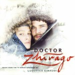 Doctor Zhivago (Music from the TV Series)详情