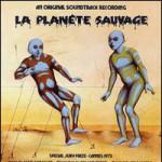 La Planete Sauvage详情