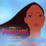 Pocahontas (An Original Walt Disney Records Soundtrack)详情