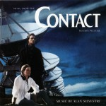Contact (Music from the Motion Picture)详情