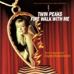 Twin Peaks: Fire Walk with Me详情