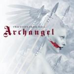 Archangel详情