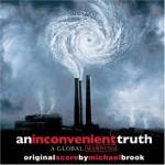 An  Inconvenient Truth [Original Soundtrack]详情
