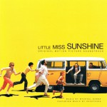 Little Miss Sunshine (Original Motion Picture Soundtrack)详情