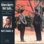 When Harry Met Sally详情
