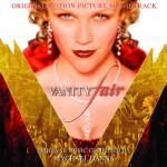 Vanity Fair (Original Motion Picture Soundtrack)详情