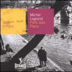 Jazz in Paris: Paris Jazz Piano详情