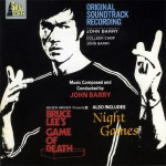 Game of Death / Night Games详情
