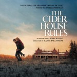 The Cider House Rules (Music from the Motion Picture)详情