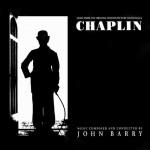 Chaplin详情