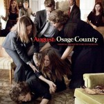 August: Osage County (Original Motion Picture Soundtrack)详情