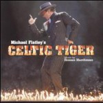 Michael Flatley's Celtic Tiger详情