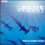The Blue Planet: Music From the BBC TV Series [Koch]详情