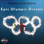Epic Olympic Dreams详情