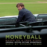 MoneyBall (Original Motion Picture Soundtrack)详情