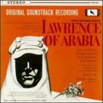 Lawrence of Arabia详情