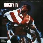 Rocky IV (Original Motion Picture Soundtrack)详情