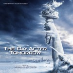 The Day After Tomorrow (Original Motion Picture Soundtrack)详情
