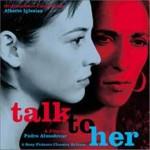 Talk to Her详情