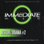 Action / Drama #2详情