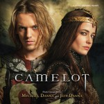 Camelot (Original Television Soundtrack)详情