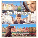 In Bruges (Original Motion Picture Soundtrack)详情