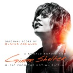 Gimme Shelter (Music from the Motion Picture)详情